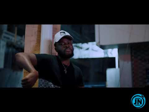 VIDEO: Fuse ODG – Osu ft. ToyBoi